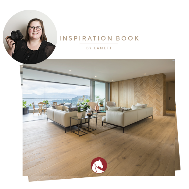 ebook-inspiration2019