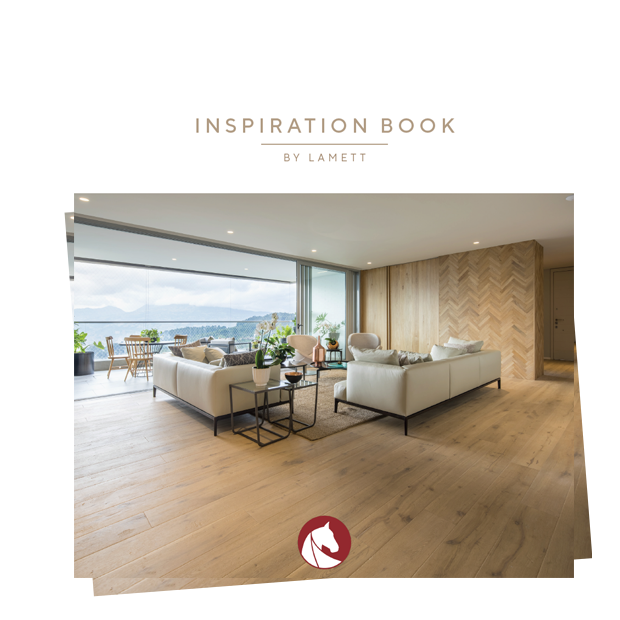 ebook_Inspiration-2020