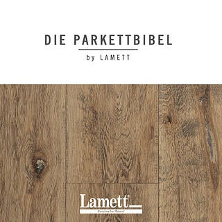 Ebook Parkettbibel