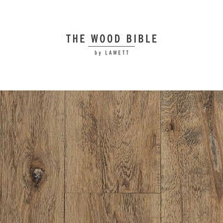 lamett-wood-bible.jpg